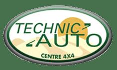 logo-technic-auto.png