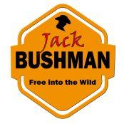 logo_jack_bushman_partenaire_family_on-tracks