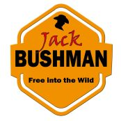 logo_jack_bushman_partenaire_family_on-tracks
