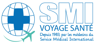 LOGO-SMIVS-NEW.png