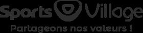 logo SV long et slogan 130716